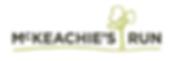 G Developments at McKeachies run