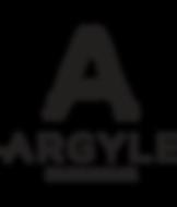 G Developments at Argyle