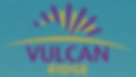G Developments at Vulcan Ridge