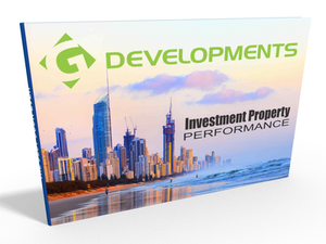 """Download our Free Investment Property Performance Guide that show's our recommended 2018 """"HOT SPOTS"""""""