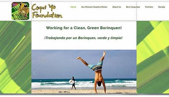 coquiyo home page screen.jpg