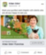 draft FB ad April 2019.jpg