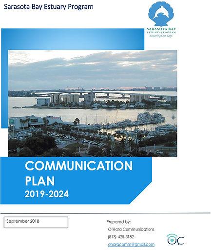 comm plan cover.jpg