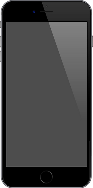 IPhone_6_Plus_Space_Gray.svg.png