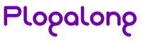 Logo-akaju-purple.png