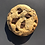 Thumbnail: Oakly vegan box