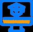 LogoMakr_8jFgqQ.png