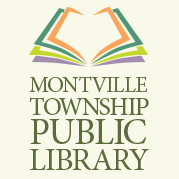 Hours & holiday closings | Public library in Montville