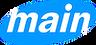 MAIN logo 100px.png