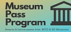 museum_pass_75_v2.png