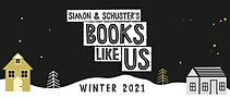 WinterRead-2021-Banner.png