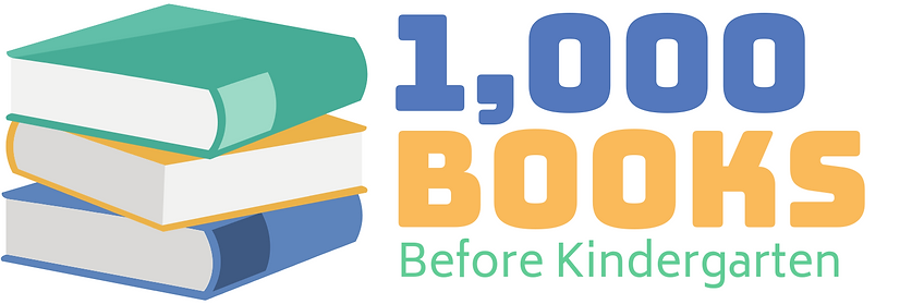 1,000 Books(4).png