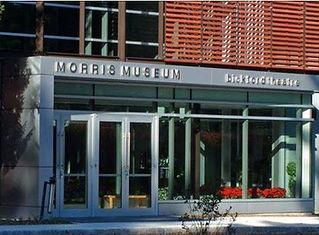 morrismuseum.jpg