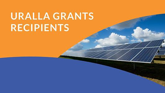 Uralla Grants Recipients_Share.jpg