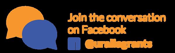 facebook-cta-ug@2x-8.png