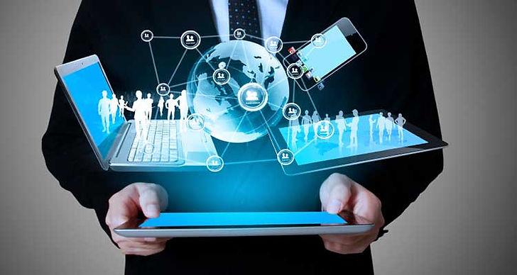 Día-del-Internet-y-su-impacto-en-el-mundo-digital.jpg