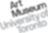 Art Museum-Secondary Logo Black CMYK.png