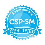 CSP-SM Logo.png