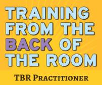 TBR Practitioner.png