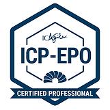 ICP-EPO Logo.png