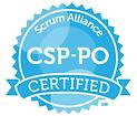 CSP-PO Logo.png
