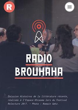 radio b.jpg