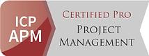 ICP-APM Logo.png