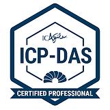ICP-DAS Logo.png