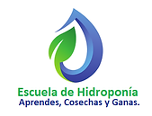 logoescueladehidroponia.png