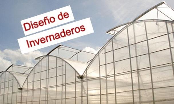 invernadero_edited.jpg