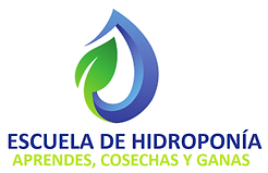 2logoescueladehidroponia.png