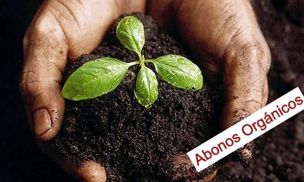 abonos-organicos_edited.jpg