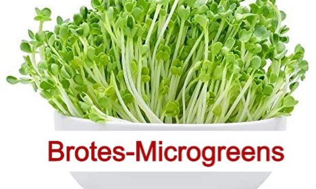 microgreens_edited.jpg
