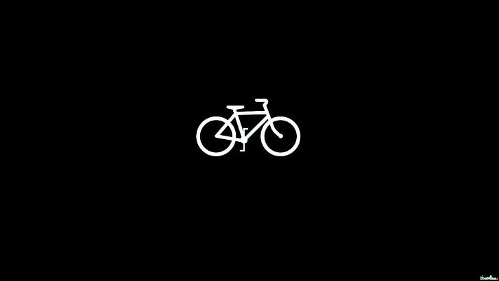The Unrideable Bicycle: Everyone falls off it, find out why.