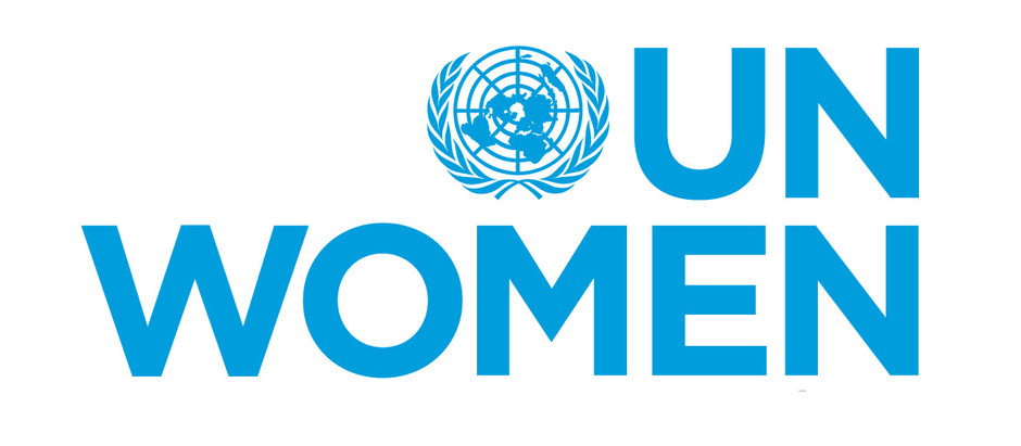 UN-PITY ME: Thailand's first #metoo by UN Women
