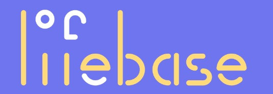 Lifebase - life isn't simple, but changing it should be.