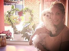 Hundesalon Lilly Hundepflege Köln Scherenschnitt Hundefriseur Köln Hundesalon Lilly Köln Friseur Yorkshire Terrier Pudel Shih Tzu
