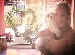 Hundesalon Lilly Köln Hundepflege Köln Fellpflege für große und kleine Hunde Hundefriseur Köln