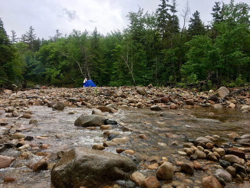 Pathloom Picks: Best Campsites of 2020