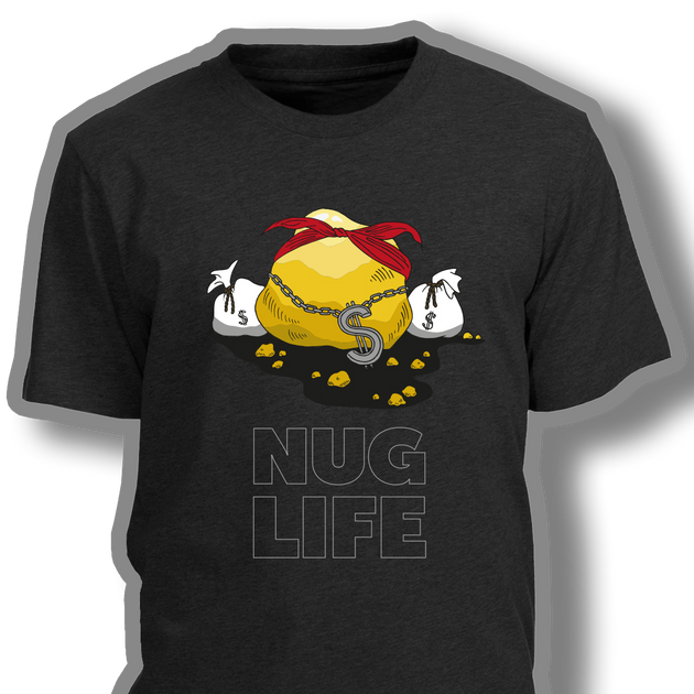 nuglife.png