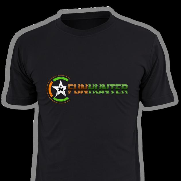 funhunter.png