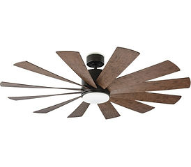 FR-W1815-60L-OB:DW Windflower 60%22 .jpg