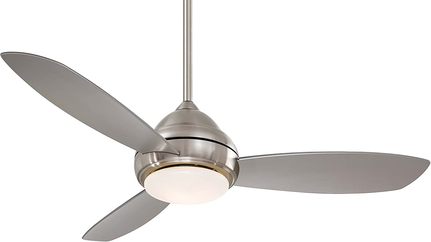 "Concept I  LED Ceiling Fan 52"",.jpg"
