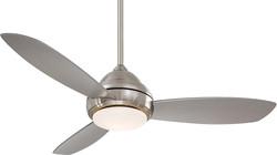 Concept I  LED Ceiling Fan,.jpg