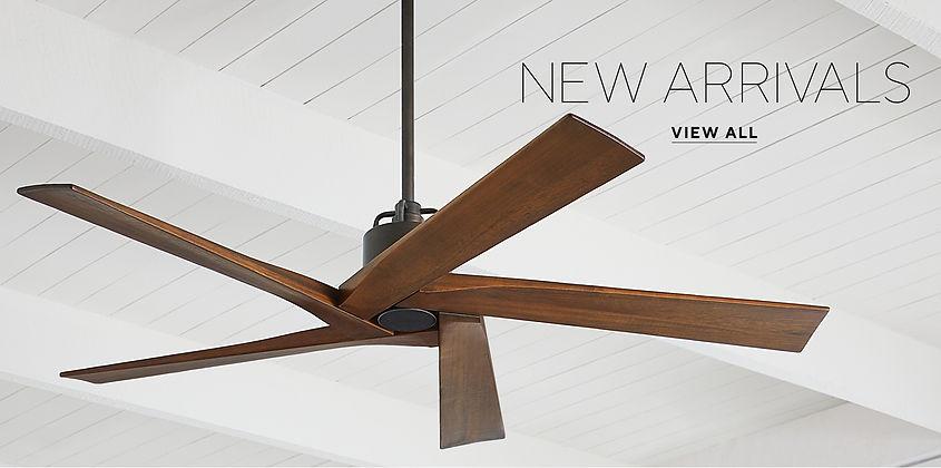 New_Arrivals_Aspen_2020.jpg