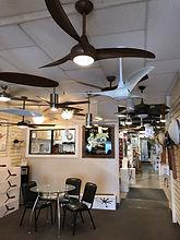 Pacific ceiling fan  .jpg