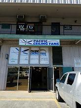 Pacific ceiling fan.jpg