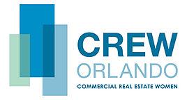 24296046-0-crew-logo-new.jpg.jpg