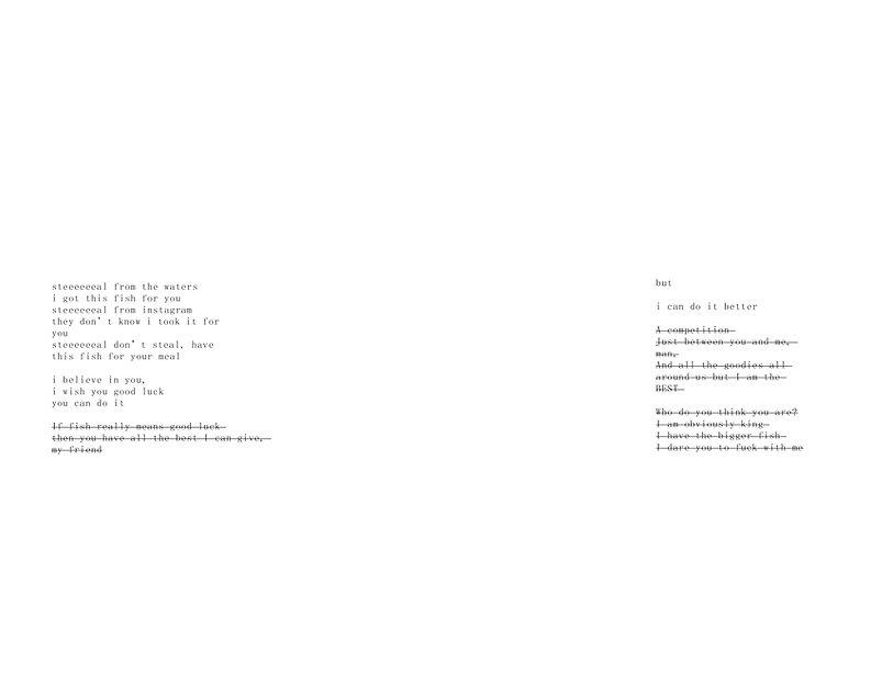 page 1 back.jpg