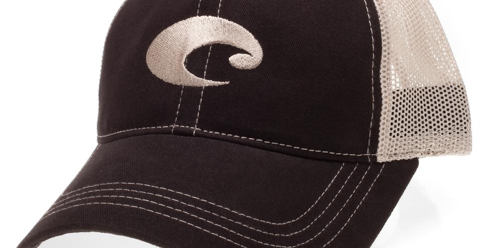 Costa Gorra Mesh Hat